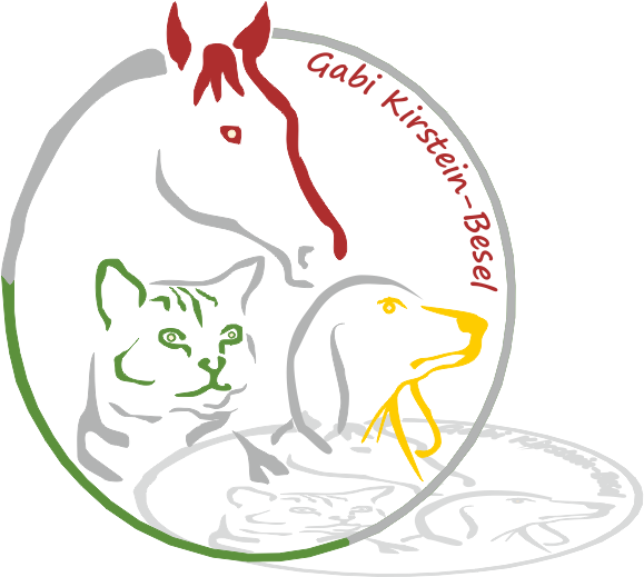Tierheilpraxis für ganzheitliche Natur-heilkunde